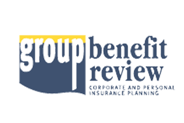 Group Benefit Review