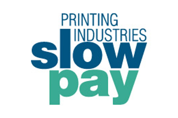 Slow Pay