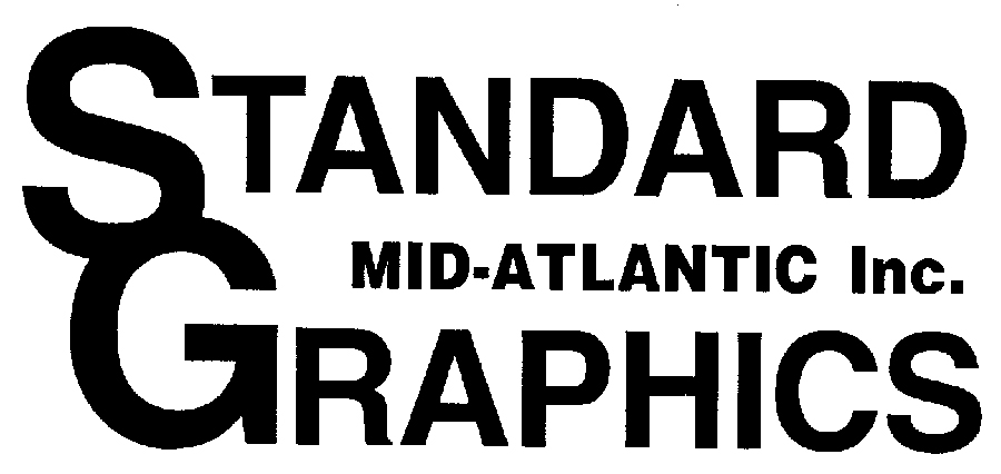 StandardGraphics1 cLogo copy