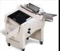 GBC DigiCoil Automatic Coil  Inserter (2007)