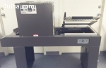 PP1519EC Shrink & Seal System 220 Tunnel