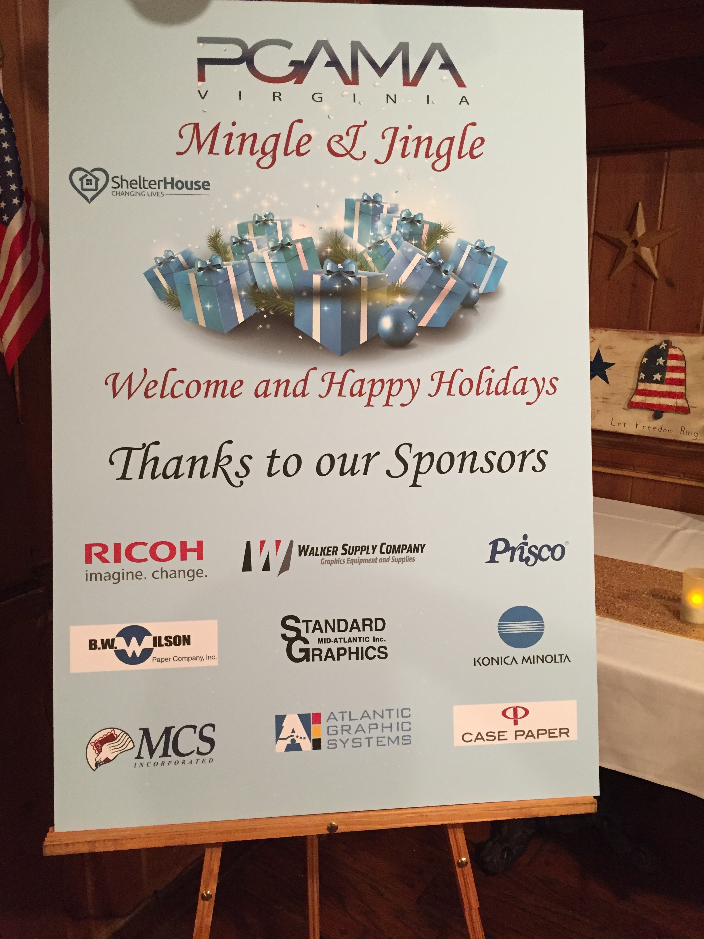 Printing-and-Graphics-Association-mingle-jingle-party-2018-Virginia-IMG 9747