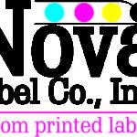 nova label co., inc.