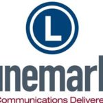 Linemark Printing