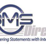 BMS Direct, Inc.