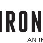 Ironmark