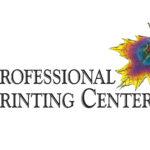 Professional Printing Center, Inc