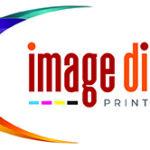 Image Direct