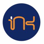 Indigo Ink Digital Printing, Inc.